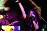 Sala Boite Live 2017
