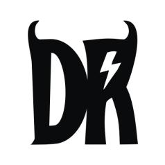 Diablo Rock